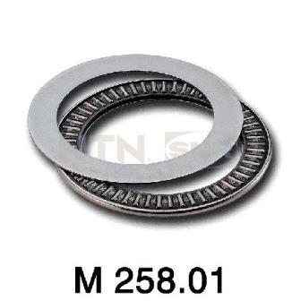 Opravná sada horního uložení SNR M258.01