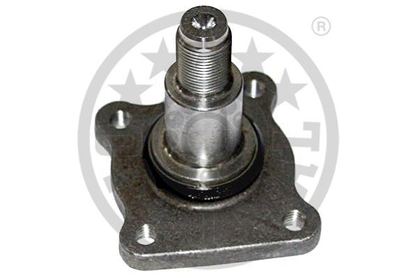 Náboj kola OPTIMAL 04-P371