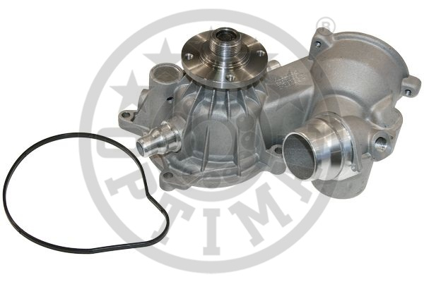 Vodní čerpadlo OPTIMAL AQ-2240
