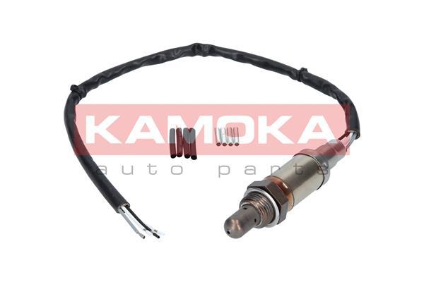 Lambda sonda KAMOKA 17004