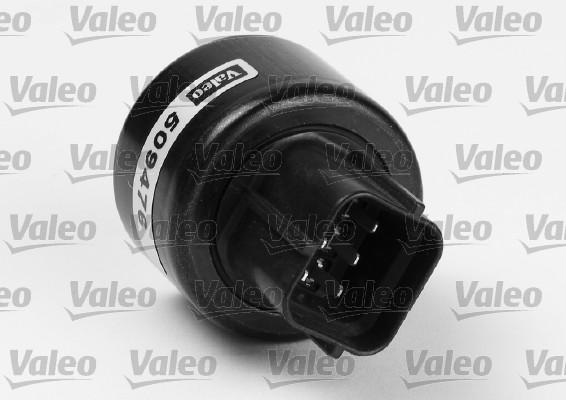 Tlakový vypínač klimatizace VALEO 509476