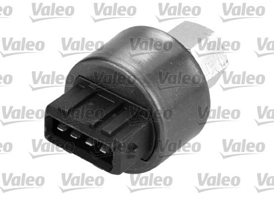 Tlakový vypínač klimatizace VALEO 509484
