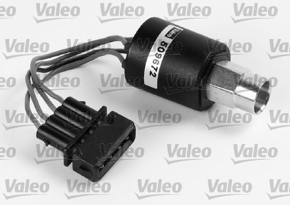 Tlakový vypínač klimatizace VALEO 509672