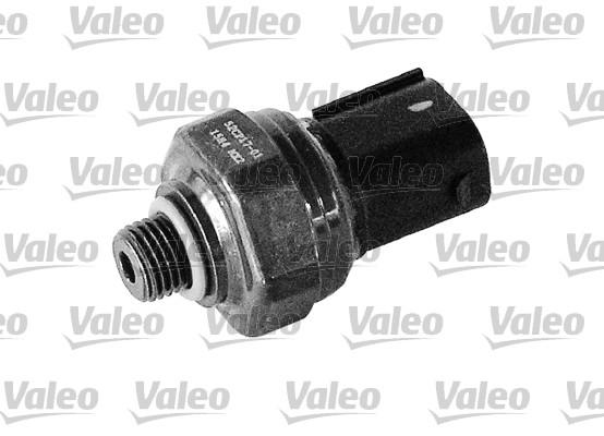 Tlakový vypínač klimatizace VALEO 509864