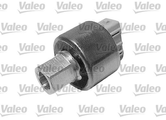 Tlakový vypínač klimatizace VALEO 509865