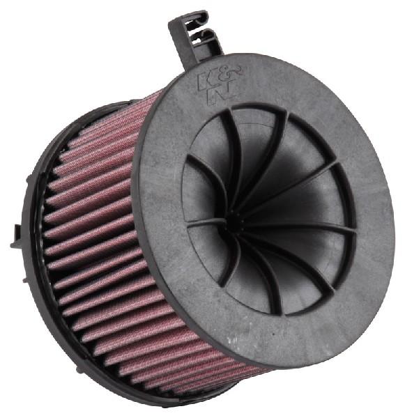 Vzduchový filtr K&N Filters E-0647