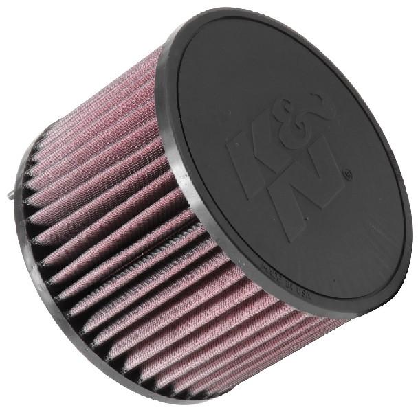 Vzduchový filtr K&N Filters E-0653
