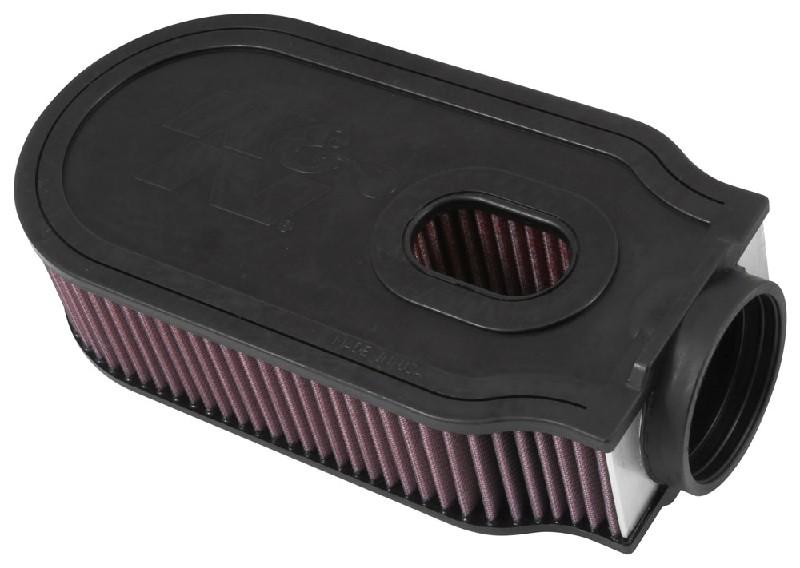 Vzduchový filtr K&N Filters E-0654