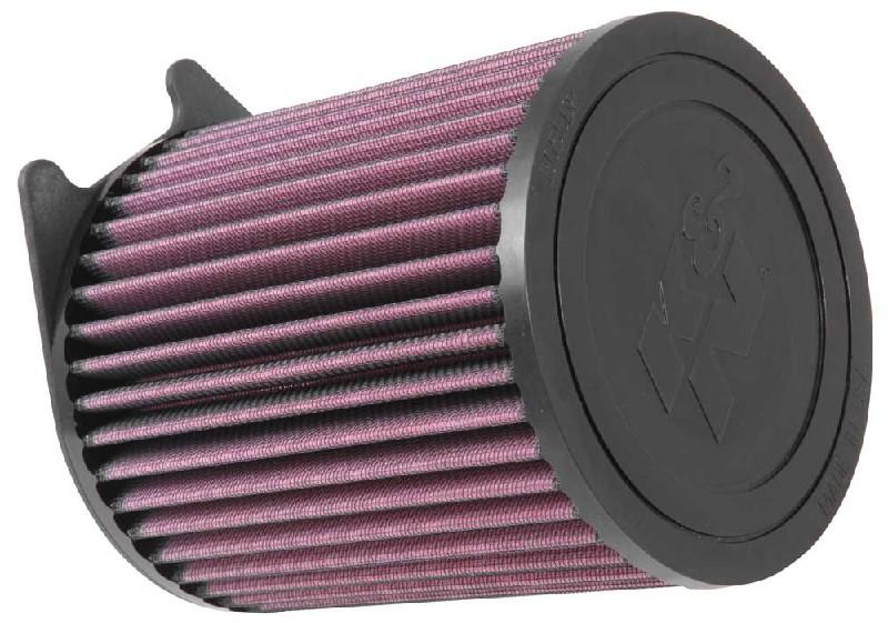 Vzduchový filtr K&N Filters E-0661
