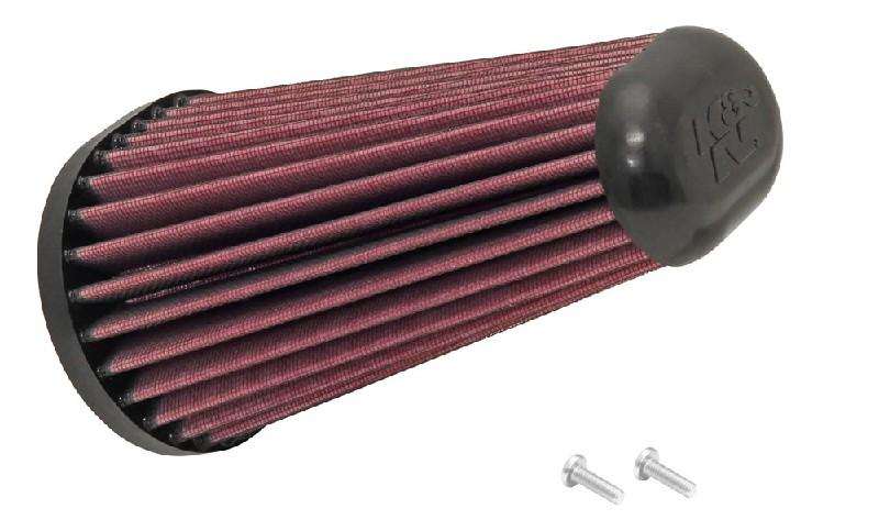Vzduchový filtr K&N Filters E-0666