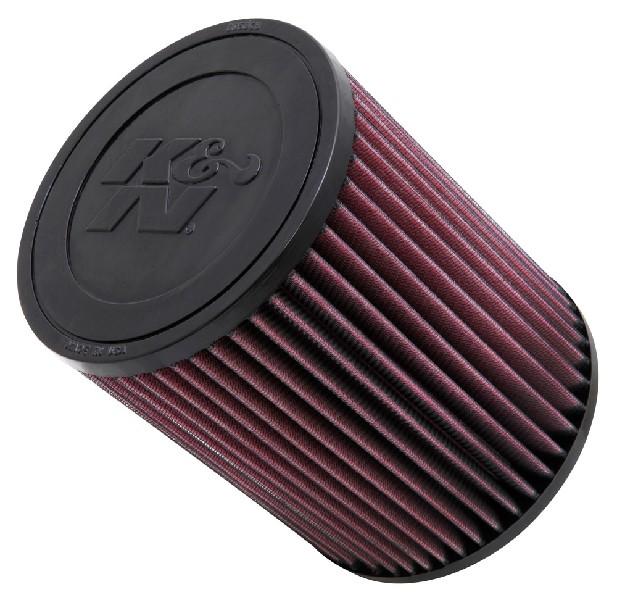 Vzduchový filtr K&N Filters E-0773