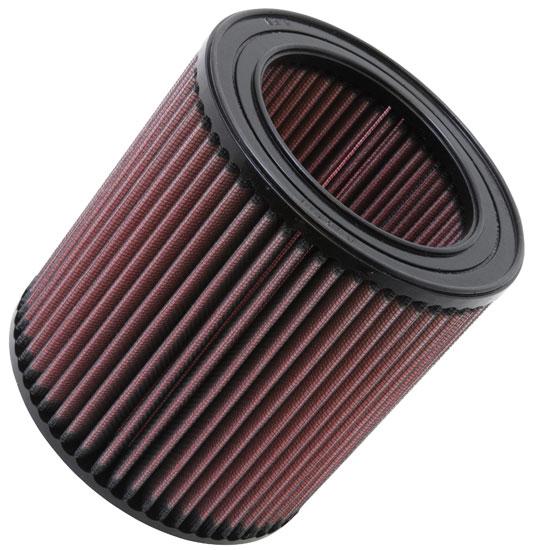 Vzduchový filtr K&N Filters E-0890
