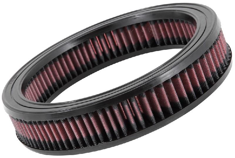 Vzduchový filtr K&N Filters E-1070