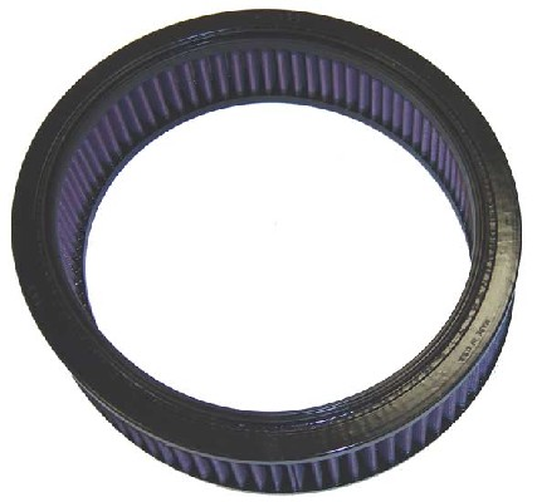 Vzduchový filtr K&N Filters E-1290