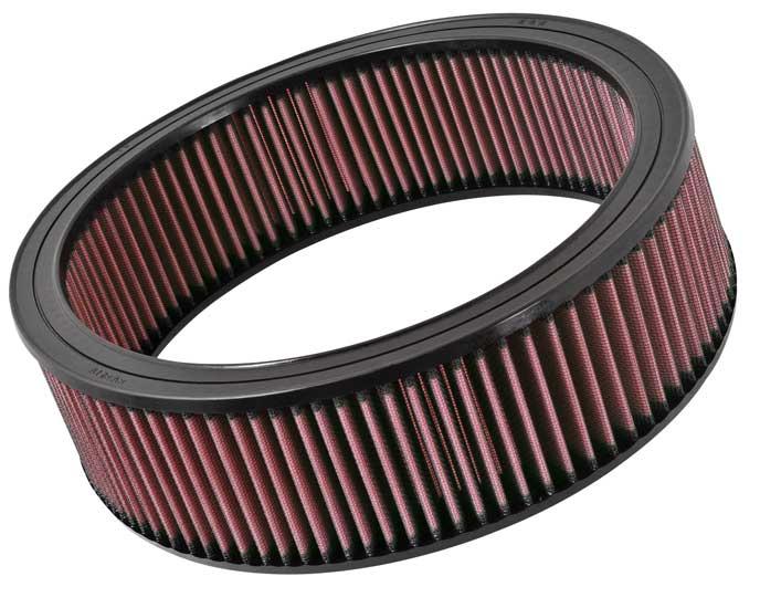 Vzduchový filtr K&N Filters E-1500