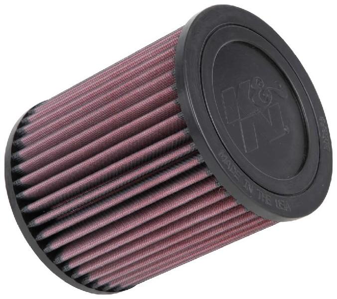 Vzduchový filtr K&N Filters E-1998