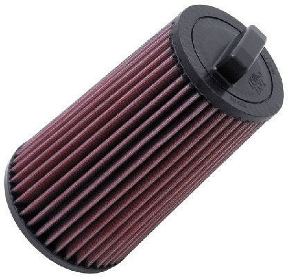 Vzduchový filtr K&N Filters E-2011