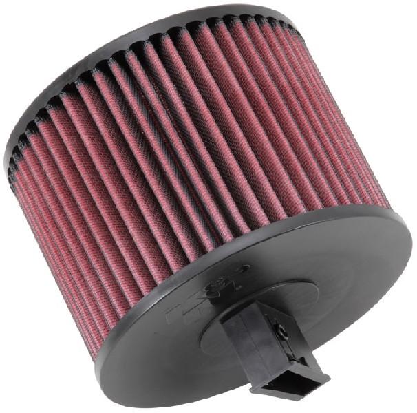 Vzduchový filtr K&N Filters E-2022