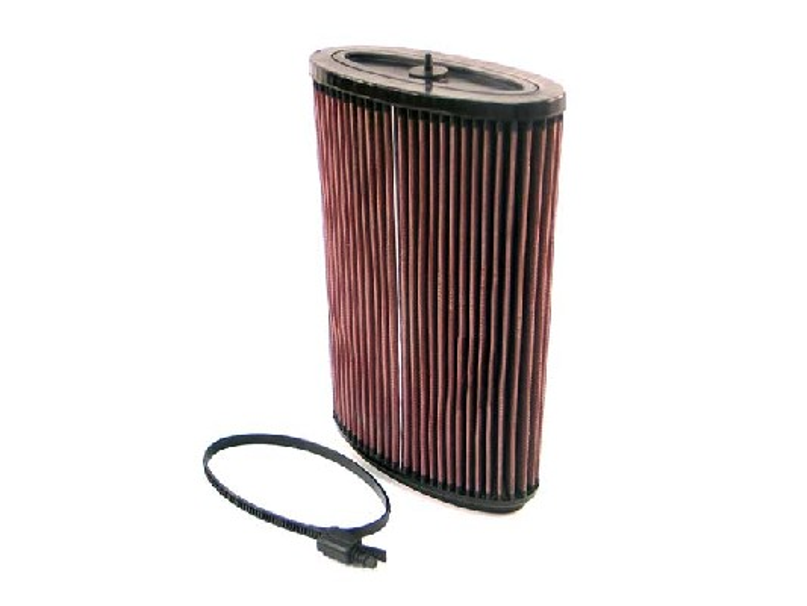 Vzduchový filtr K&N Filters E-2295