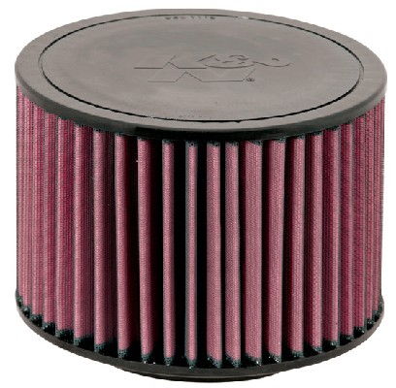 Vzduchový filtr K&N Filters E-2296