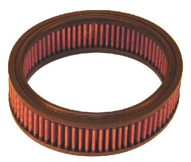 Vzduchový filtr K&N Filters E-2601