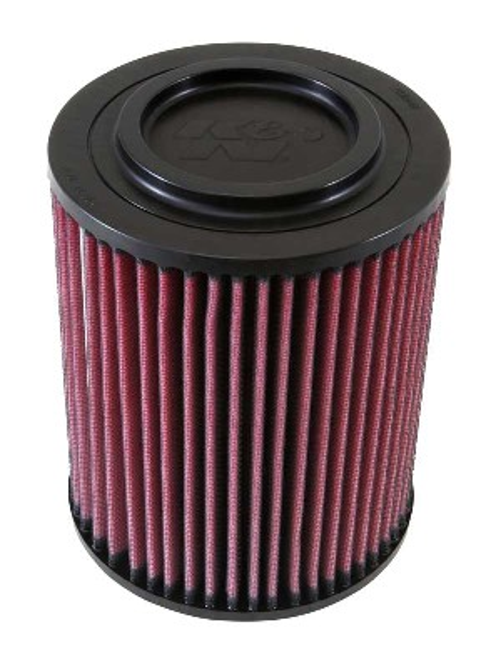 Vzduchový filtr K&N Filters E-2988