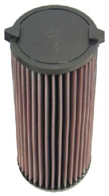 Vzduchový filtr K&N Filters E-2992