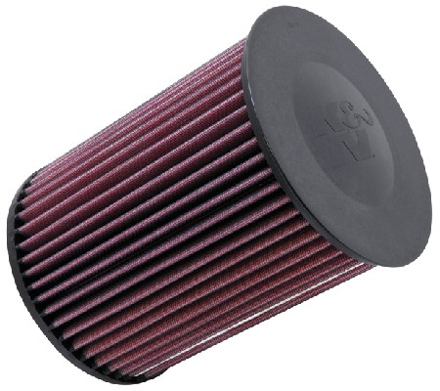 Vzduchový filtr K&N Filters E-2993