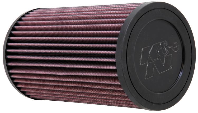 Vzduchový filtr K&N Filters E-2995