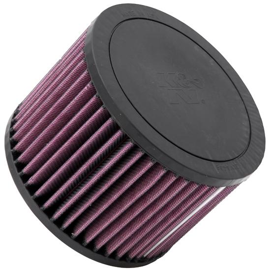 Vzduchový filtr K&N Filters E-2996