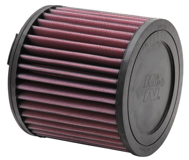 Vzduchový filtr K&N Filters E-2997