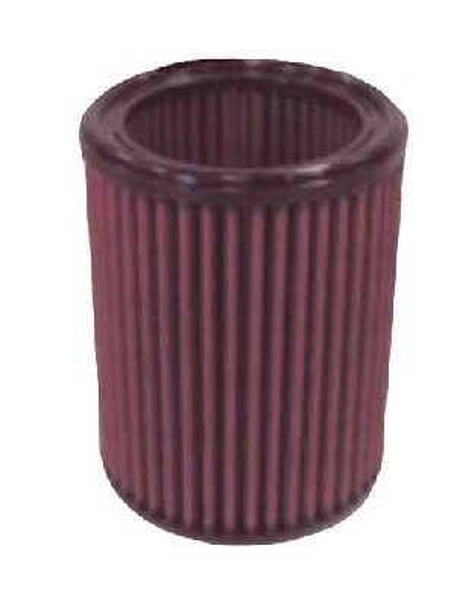 Vzduchový filtr K&N Filters E-9183