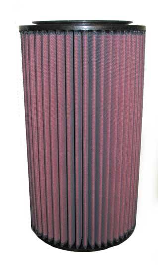 Vzduchový filtr K&N Filters E-9231-1