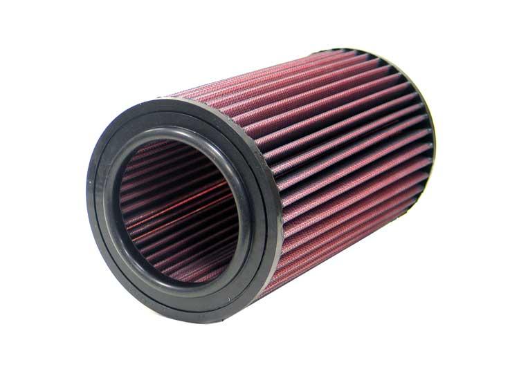 Vzduchový filtr K&N Filters E-9251