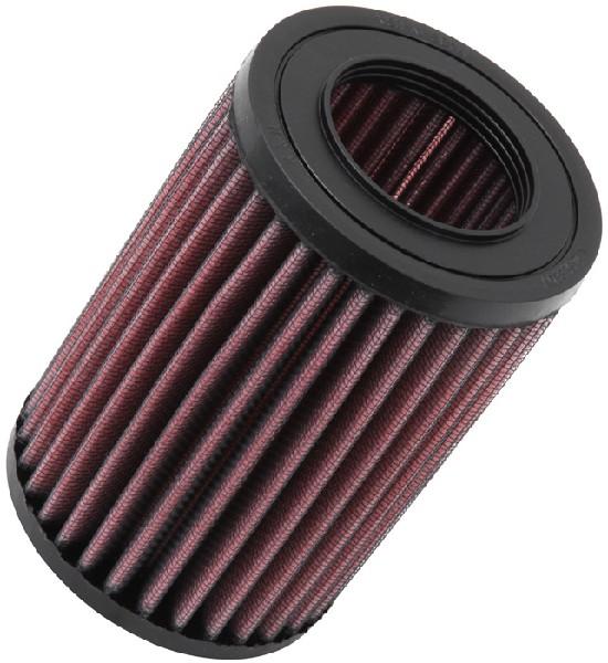 Vzduchový filtr K&N Filters E-9257