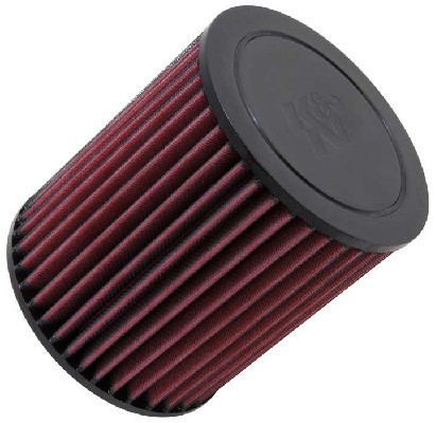 Vzduchový filtr K&N Filters E-9282