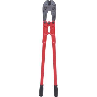 Ruční nůžky na plech KS TOOLS 118.0051
