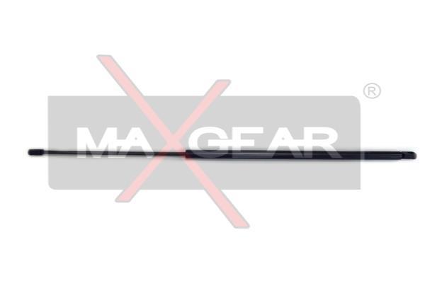Vzpěra pro nákladní prostor MAXGEAR 12-0251