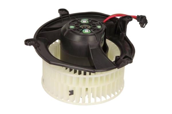 vnitřní ventilátor MAXGEAR 57-0112