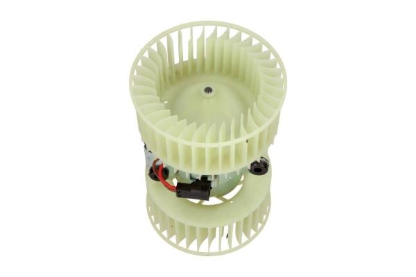 vnitřní ventilátor MAXGEAR 57-0114