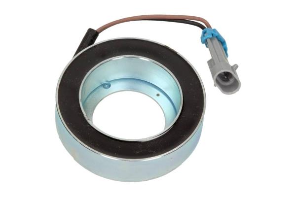 Kompresor klimatizace MAXGEAR AC124037