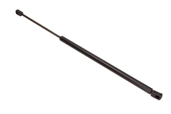 Plynový tlumič, zadní sklo MAXGEAR 12-1724