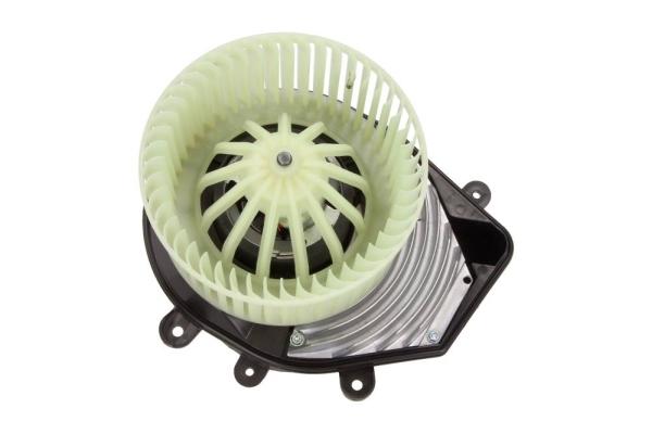 vnitřní ventilátor MAXGEAR 57-0008