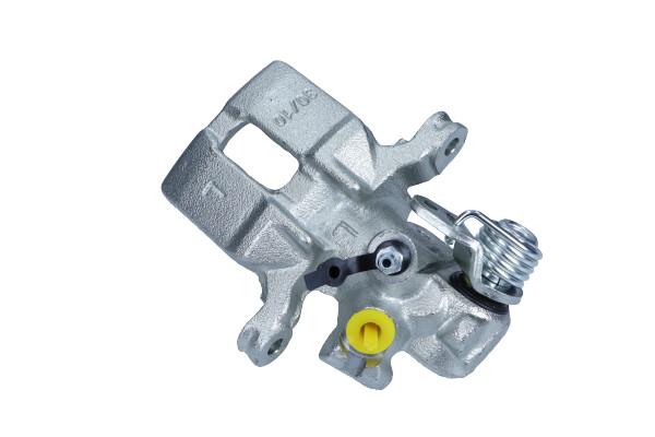 Brzdový třmen MAXGEAR 82-0355