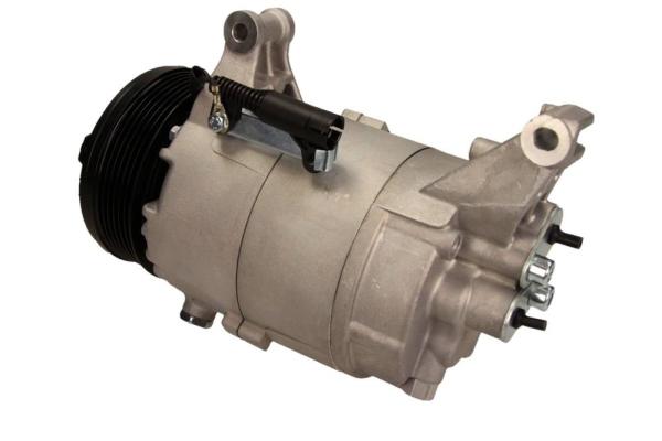 Kompresor klimatizace MAXGEAR AC322422