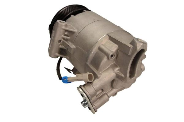 Kompresor klimatizace MAXGEAR AC361116
