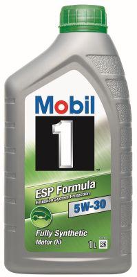 Motorový olej MOBIL 151056