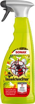 Odstraňovač hmyzu SONAX 02334000