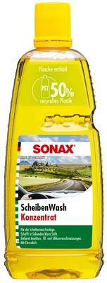 Čistící prostředek na skla SONAX 02603000