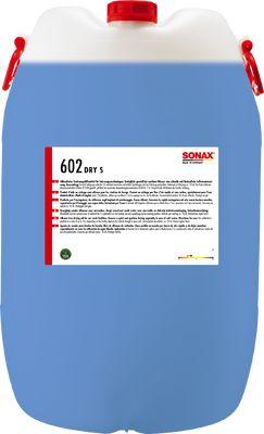 Univerzální čisticí prostředek SONAX 06028000